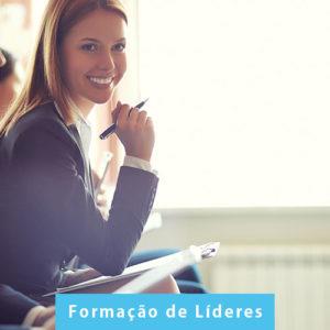 promoção neurolinguística 7 cursos com 50% de desconto